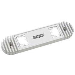 Aqua Signal Bristol LED Deck / Flood Light