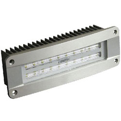 Lumitec Maxillume2 LED Flood Light