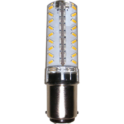 Dr. LED P374-4 NI Navigation LED Replacement Bulb