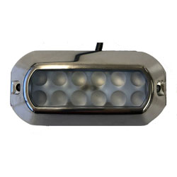 Scandvik U-12 LED Underwater Lights