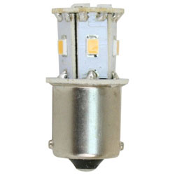 Scandvik Mini-Tower LED Replacement Bulb