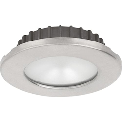 Imtra Hatteras PowerLED Downlight - Exterior