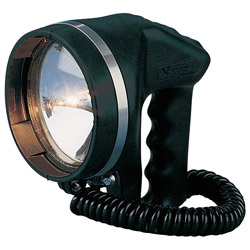 Aqua Signal Bremen LED Handheld Searchlight