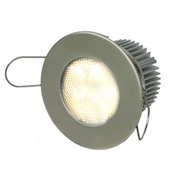 Sea-Dog Deluxe High Power LED Overhead Light