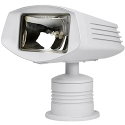 Sea-Dog Halogen Spot Light