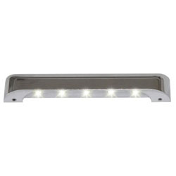 Mast Products LED Step / Courtesy Light - Interior / Exterior