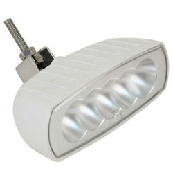 Scandvik LED Spreader Light