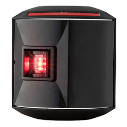 Aqua Signal LED Series 44 Navigation Lights