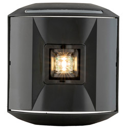 Aqua Signal LED Series 44 Stern Light