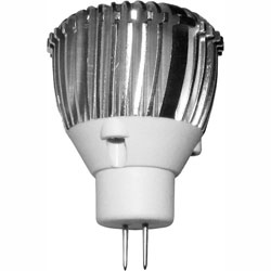 Dr. LED Magnum LED Replacement Bulb