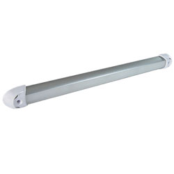 Lumitec Rail2 Dimmable LED - Exterior or Interior