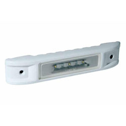 Lumitec Ibiza LED Engine Room Light