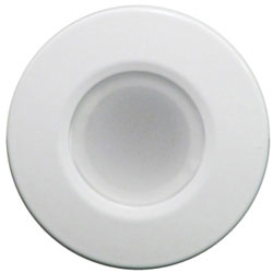 Lumitec Orbit Flush Mount LED Down Light