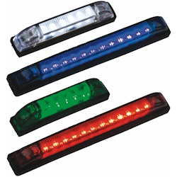Sea-Dog LED Strip Light