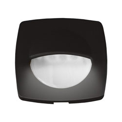 Advanced LED Square Companionway / Courtesy Light