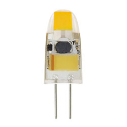 Dr. LED Waterproof Mini G4 Star LED Replacement Bulb