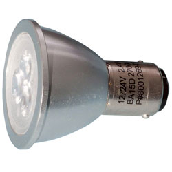Dr. LED Magnum MKII LED Replacement Bulb