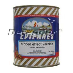 Epifanes Rubbed Effect Varnish - 1000 ml