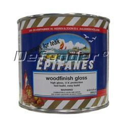 Epifanes Wood Finish Gloss