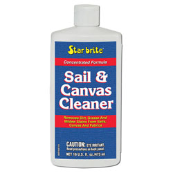 Star brite Sail & Canvas Cleaner
