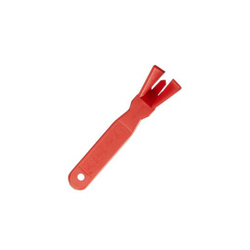 Star brite Caulk-a-Way Tool