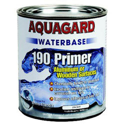 Aquagard 190 Waterbased Primer