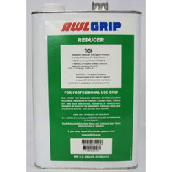 Awlgrip Standard Epoxy Spray Reducer - Gallon