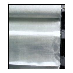 Composites One Vectorply Non-Woven Fiberglass Cloth