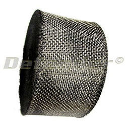 Mutual Industries Carbon / Graphite Reinforcement Tape