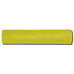 ArroWorthy Pro-Line Foam Roller Cover