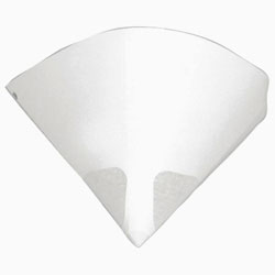Pettit Disposable Paint Strainer