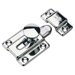 Sea-Dog Cupboard Door Bolt Latch