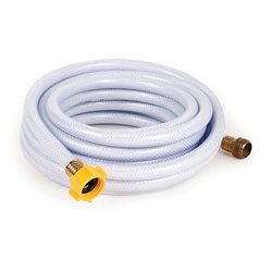 Camco TastePURE Marine and RV Water Hose - 50 Feet
