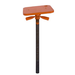 Brownell Replacement Swivel Top For Shoring Stand