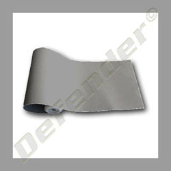 Orca Inflatable Boat CSM (Hypalon) Repair Fabric
