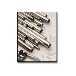 King Marine Heavy Duty Stainless Steel Tubing