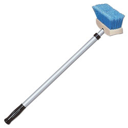 Star brite Floating Extend-A-Brush