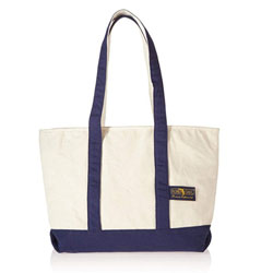 Green Mountain Travel Tote