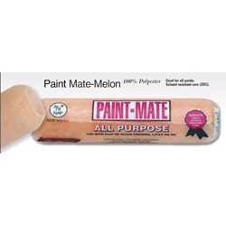 ArroWorthy Paint-Mate All Purpose Roller Cover