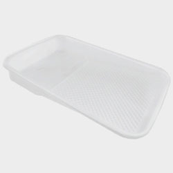 ArroWorthy Paint Tray Liners