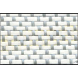 Composites One Jushi Woven Roving Cloth