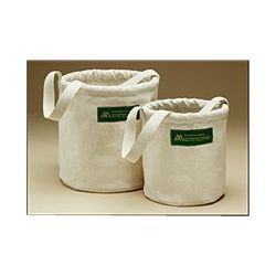 Green Mountain Heavy Duty Canvas Bucket