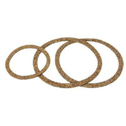 Perko 0493 Strainer Gasket Kit