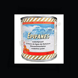 Epifanes Waterline Paint