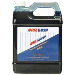 Awlgrip Awlwash- Gallon