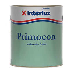 Interlux Primocon Underwater Primer - Quart