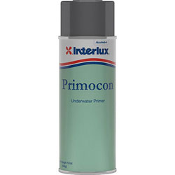 Interlux Primocon Aerosol Underwater Primer