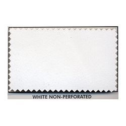 Redrum Non-Perforated Headliner Material with Foam Backing