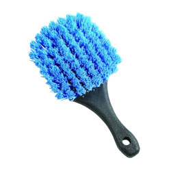 Shurhold Short Handle Dip & Scrub Brush