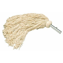 Shurhold Cotton String Mop